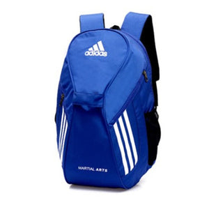 Famous School Bag Brand Designer Backpacks with Letter Stripes