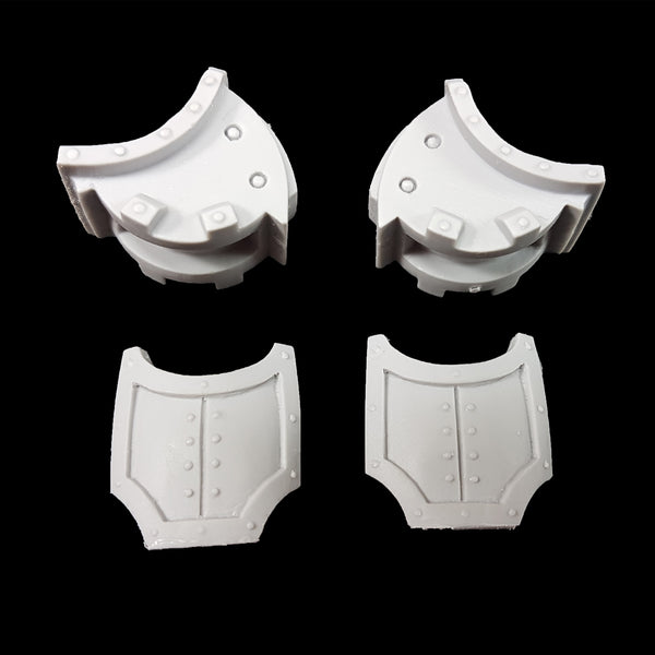 "alt=""Imperial Knight Dominus Replacement Knee Joints"""