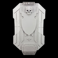 "alt=""winged crest imperial knight breach shield"""