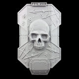 "alt=""chaos skull imperial knight breach shield"""