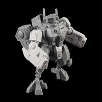 "alt=""tau crisis battlesuit alternative arms assembled on a games workshop t'au crisis battlesuit"""