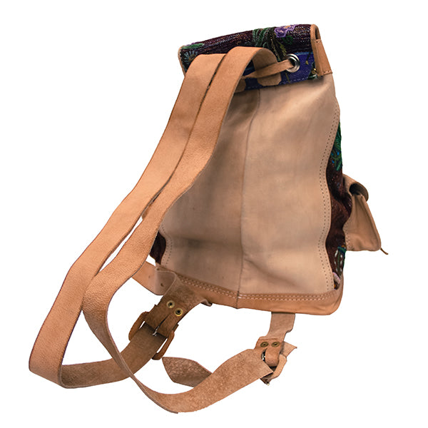 Chiapas Sitala Backpack