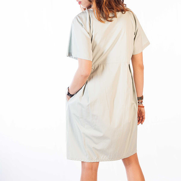 Lilit Dress BY ST