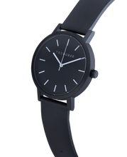 Load image into Gallery viewer, The Original Watch