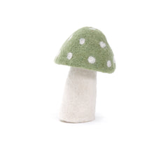 Load image into Gallery viewer, Dotty Mushroom - XL