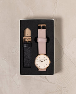 Original Box Set Watch