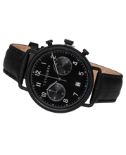 Load image into Gallery viewer, The Chronograph Watch