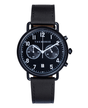 Load image into Gallery viewer, The Mini Chronograph Watch