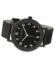 Load image into Gallery viewer, The Original Watch 2.0