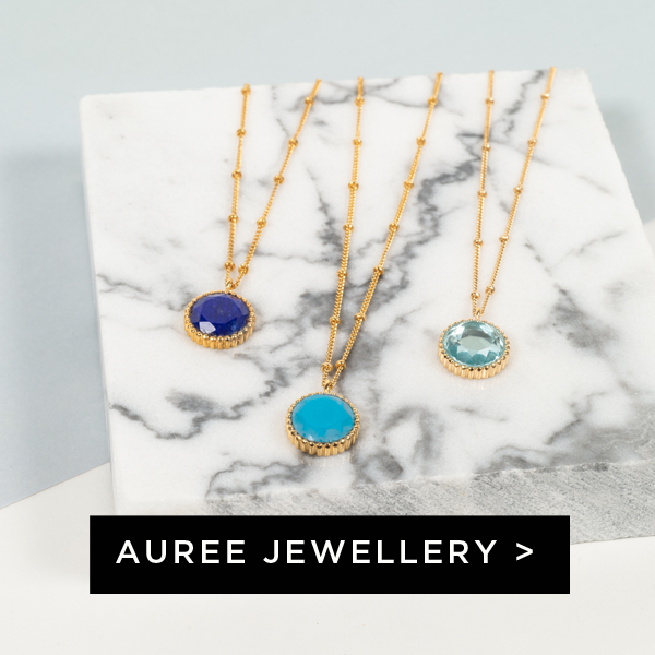 Auree Jewellery