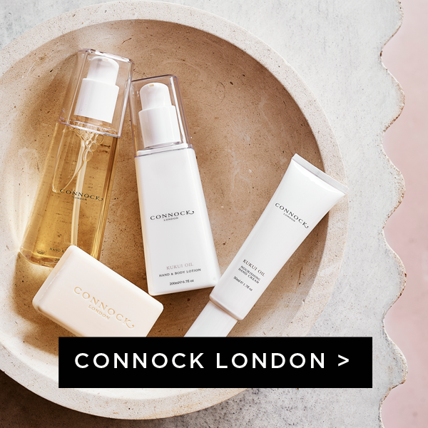 Connock London