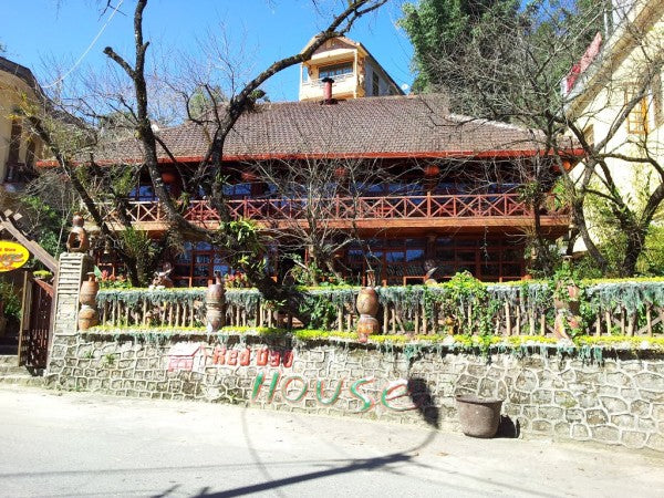 Red-Dao-Restaurant-Sapa