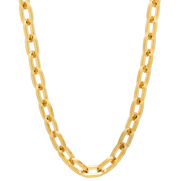 cable chain Jewellery