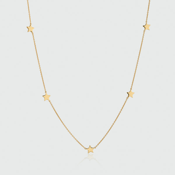 Manhattan Gold & Freshwater Pearl Interchangeable Hoop Earrings - aureejewellery
