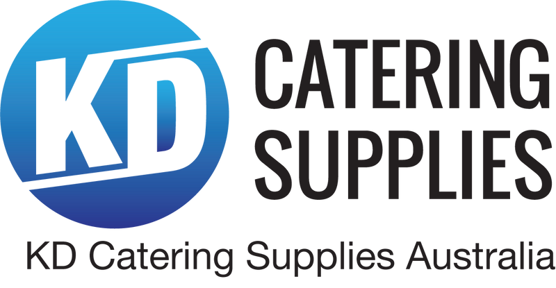 KD Catering Supplies