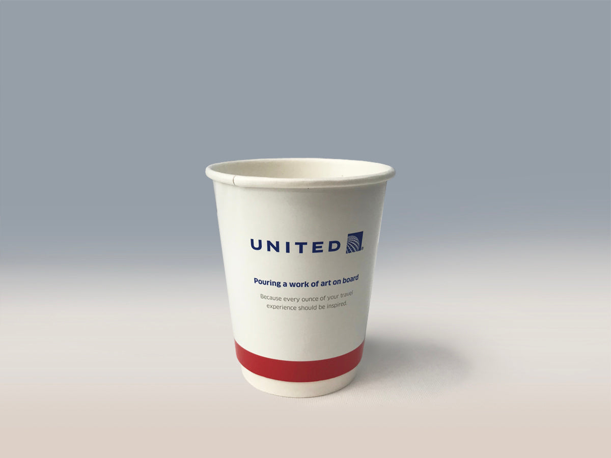 United Cup