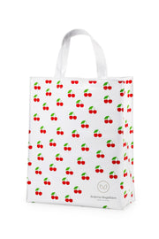 Shopper Bag Cereja G