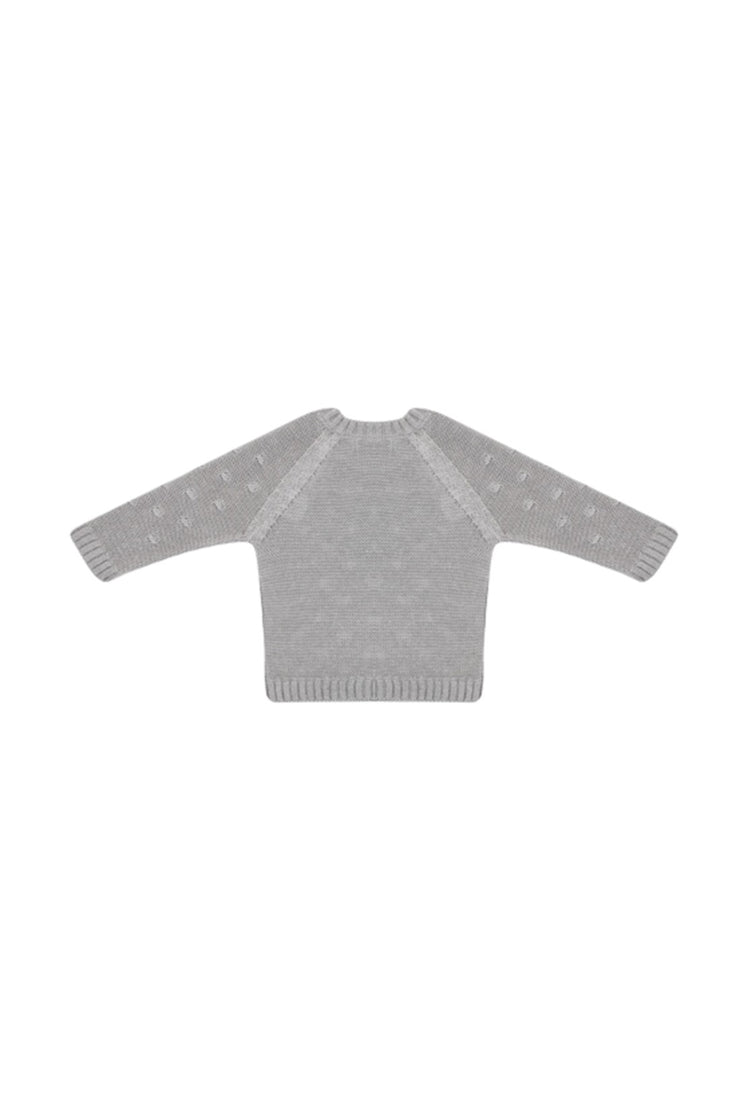 Sweater Bolas