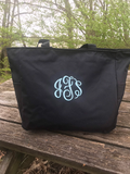 Port Authority Tote