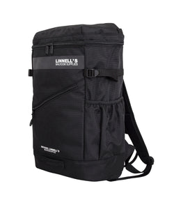 MICHAEL LINNELL Toss Pack バックパック 32L ML-020 / 9583