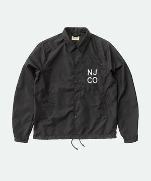 Nudie Jeans Josef Coach Jacket  / 8984