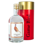 Game Bird Gin - Gift for Gin Lovers
