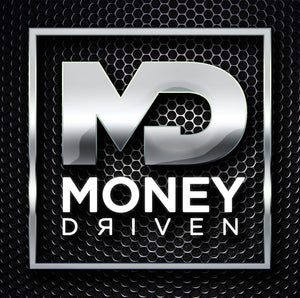 Money Driven Clothing