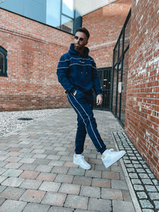 MD Navy Trackies