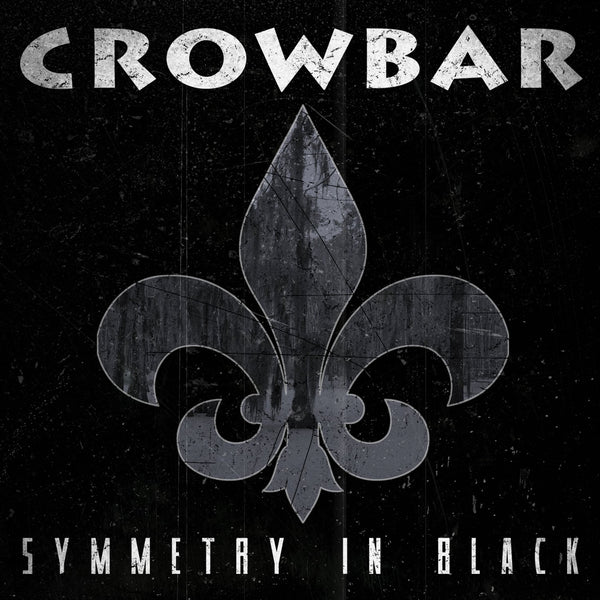 SONG OF THE WEEK: 'Walk With Knowledge Wisely' by Crowbar