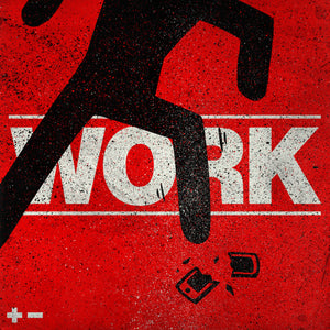 "Pop Evil - ""Work"" [hi-res download]"