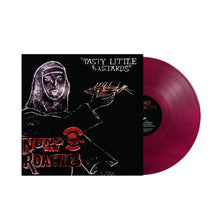 Load image into Gallery viewer, Black Label Society Nuns And Roaches Vinyl