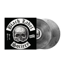 Load image into Gallery viewer, Black Label Society Sonic Brew Vinyl