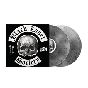Black Label Society Sonic Brew Vinyl