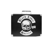 "Load image into Gallery viewer, Black Label Society - ""BLS Turntable"""