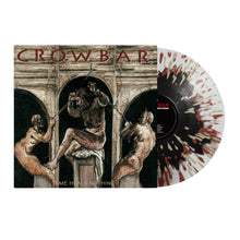 Load image into Gallery viewer, Crowbar Time Heals Nothing Vinyl