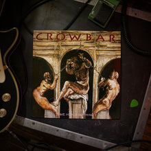 Load image into Gallery viewer, Crowbar - Time Heals Nothing Vinyl