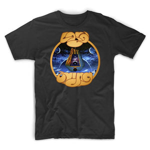 "Lord Dying - ""Space"" Shirt"