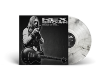 "Load image into Gallery viewer, Rex Brown - ""Smoke On This..."" Vinyl"