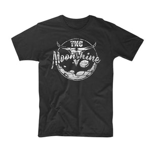 "Texas Hippie Coalition- ""Moonshine"" Shirt"