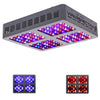 LED-Grow-Light-Reflector-Series-V600-UL-Certified