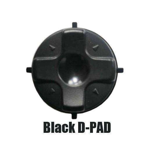 Dpad button replacement for Powkiddy A19