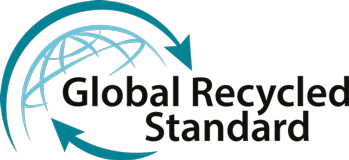 The Global Recycle Standard