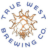 True West Brewing Co.