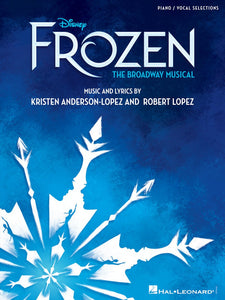 Disney-Frozen-The-Broadway-Musical-Piano-Vocal-Selections