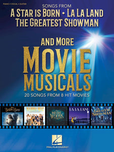 Songs-from-More-Movie-Musicals-Pvg