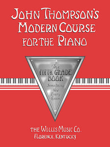 John-Thompsons-Modern-Course-for-the-Piano-Fifth-Grade-Book-Only