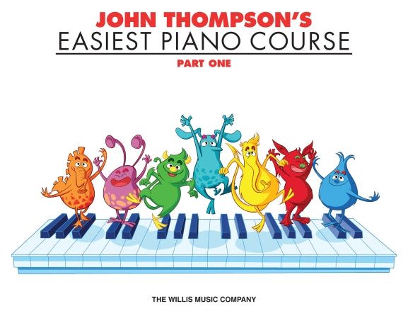 John-Thompsons-Easiest-Piano-Course-Part-1-Book-Only