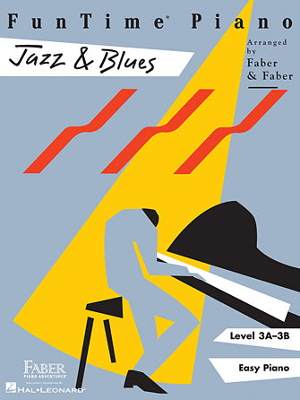 FunTime-Piano-Jazz-Blues-Level-3A-3B