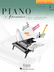 Piano-Adventures-Level-5-Theory-Book-2nd-Edition