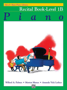 Alfreds-Basic-Piano-Library-Recital-Book-1B